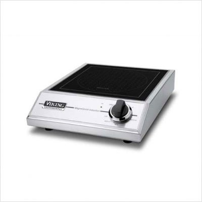 iPortable Induction Cooker