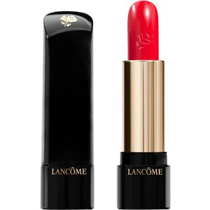ランコム L'Absolu Rouge Advanced Replenishing & Reshaping Lipcolor 152 rouge mars 4.2 gr