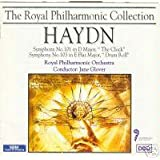 "The Royal Philharmonic Collection (UK Import)von ""Various"""