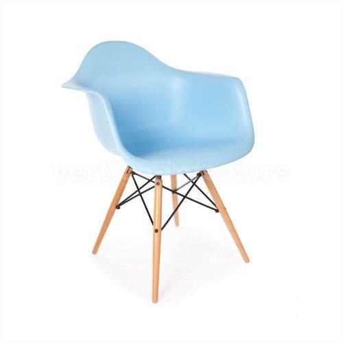 Eiffel Dining Chair 2876