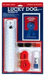 SportDOG Hunting Dog Training Kit by SportDog
