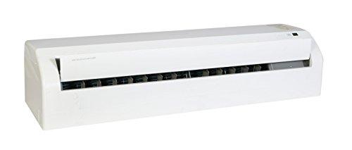 Voltas-Classic-155-CY-1.2-Ton-5-Star-Split-Air-Conditioner