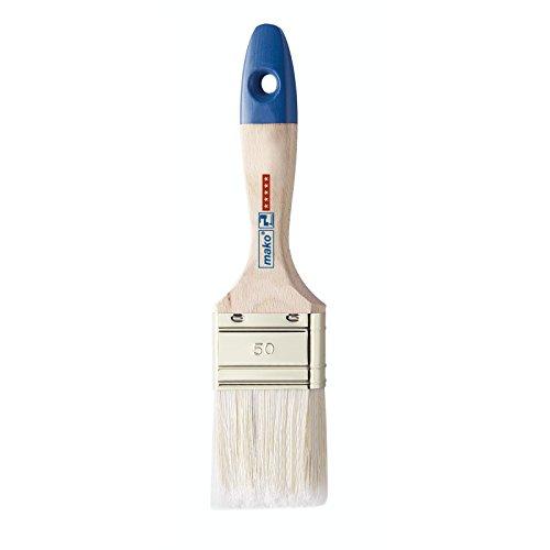 Tapeten Skandinavien Stil : Acryl-Flachpinsel Gr??e 30 mm / 15 mm 9. St?rke. Spezielle makofil