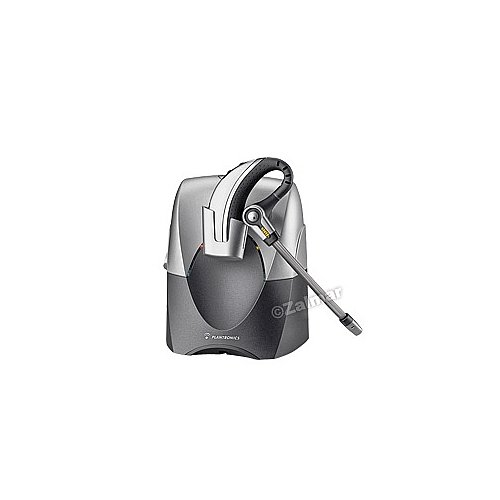 Plantronics Replacement Model For Avaya Awh-75N Dect 6.0 Wireless Noise Cancelling Headset System