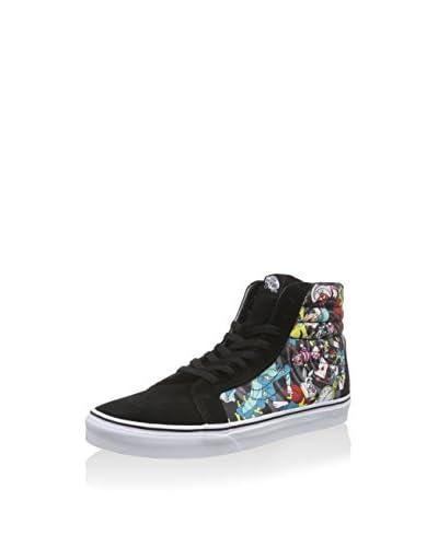 Vans Hightop Sneaker U Sk8-Hi Reissue