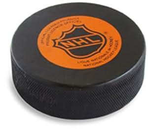 1994/1995 Donruss # 214 Tim Sweeney Anaheim Mighty Ducks Hockey Card