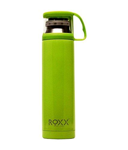 Roxx 500ML