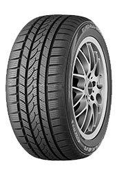 FALKEN AS200 215 60 R17 - F/C/73 dB - Ganzjahresreifen von Falken Wheels auf Reifen Onlineshop