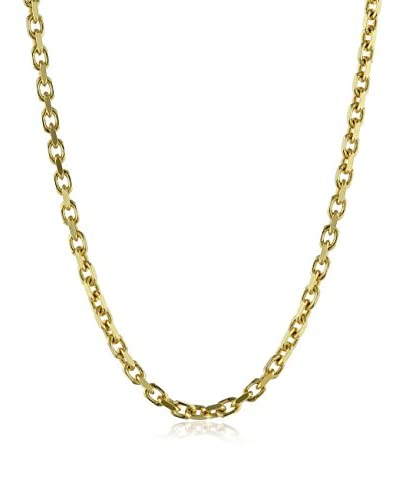 Engelsrufer Collar plata de ley 925 milésimas