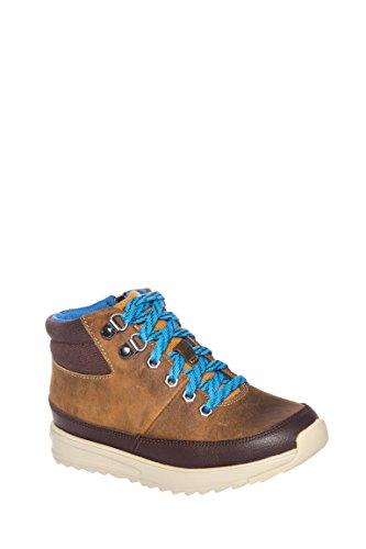 Toddler's Jaxton Run Boot
