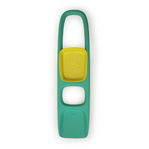 Quut Scoppi Beach Toy, Green