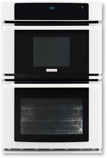 Electrolux Wave-Touch EW30MC65JW 30 Microwave