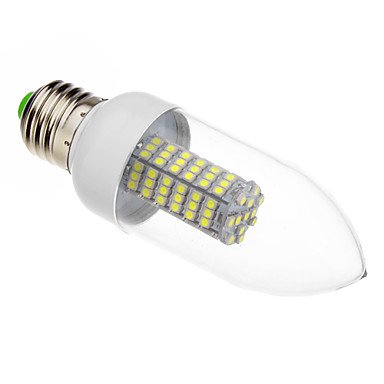 Led Candle Bulbs Bayonet