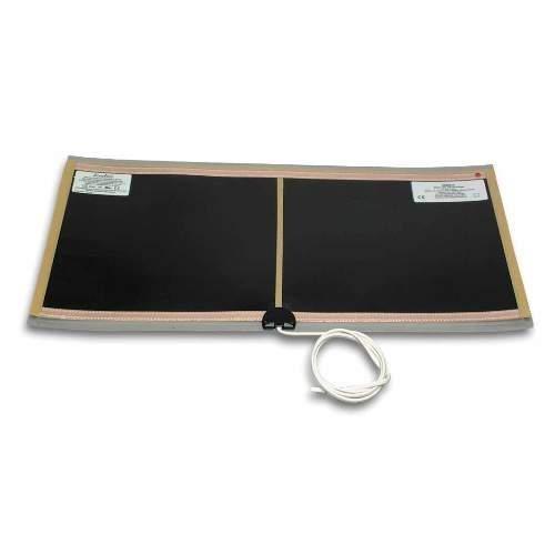 bohle-visabel-miroir-chauffant-desembuage-pad-150-x-274-mm