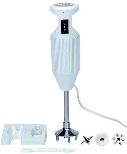 Jaipan-JP_PBL-200-Watt-Portable-Blender-(White)