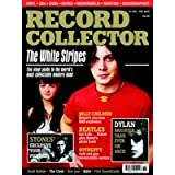 RECORD COLLECTOR NOV 2003 NO. 291 - WHITE SNAKE / STONES / DYLAN / BEATLES / BILLY CHILDISH /CLASHby Record Collector