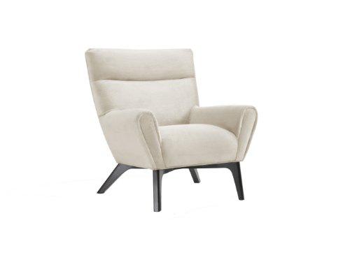Superb Black Friday Armen Living 281 5Th Avenue Armless Swayback Spiritservingveterans Wood Chair Design Ideas Spiritservingveteransorg