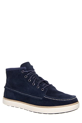 Men's Earthkeepers Hudston Sneaker Chukka