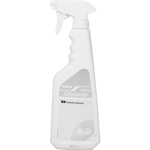 bosch-siemens-6900310359-chromol-spray-limpiadora-para-acero-inoxidable-500-ml