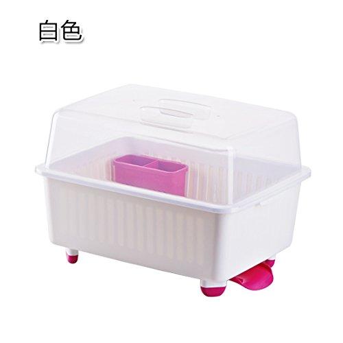 clg-fly-recipiente-plegable-bandeja-para-rack-agua-lek-yuen-cocina-estanterias-en-la-pared7-con-alta