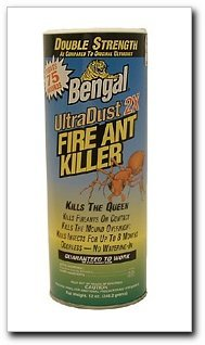 bengal-products-inc-93650-ultra-dust-fire-ant-killer-12-oz