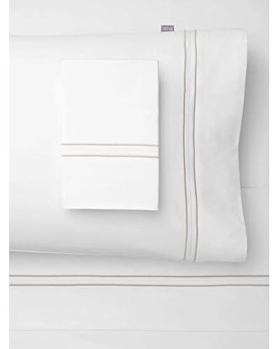 Belle Époque Home Concept Collection Moare Sheet Set