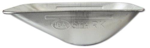 Ricambi - Vasca per Carriola Standard in Lamiera Capacità 70 litri