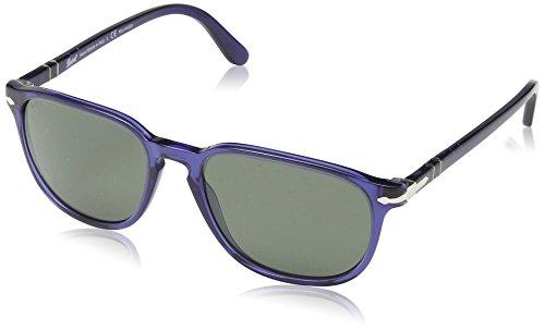 persol-3019s-lunettes-de-soleil-mixte-cobalt
