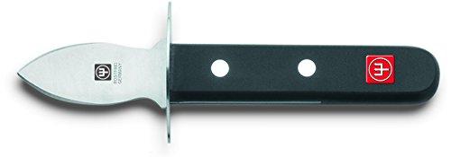 Wüsthof 4281 Couteau à Huîtres