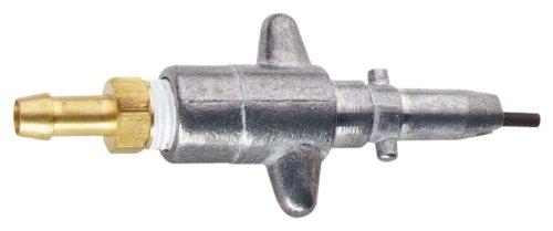 attwood-mercury-fitting-hose-tank-end