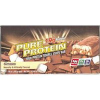 Soy Protein Hydrolysate front-862217