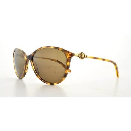 Best 10 Versace Sunglasses