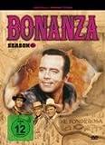 Bonanza - Season 6 [8 DVDs] title=