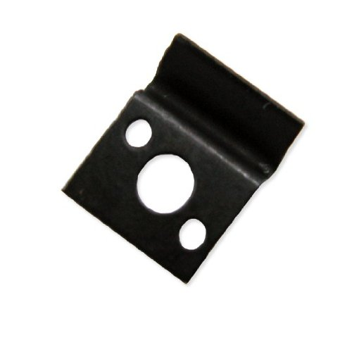 CET 20032306 Apple iPad Compatible Motherboard Frame Fasteners