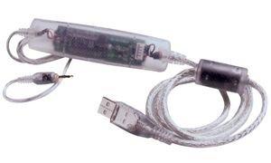 texas-instruments-verbindungs-kit-graphlink-usb-3243480100526