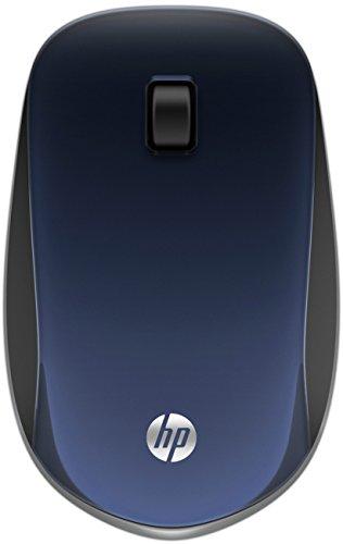 HP Z4000 Wireless Mouse, Blu