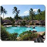 hilton-resort-hotel-moorea-tropical-island-tahiti-polynesia-mouse-pad-mousepad-beaches-mouse-pad