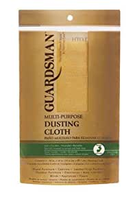 Amazon Com Guardsman Cloth Furniture Duster Cleaning