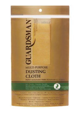 Guardsman Cloth Furniture DusterB0000CFN2Z : image