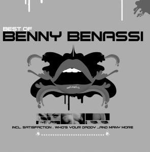 - Best of Benny Benassi - Zortam Music