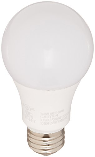 feit-bpa800-830-dd-led-60-watt-equivalent-dusk-til-dawn-a19-led