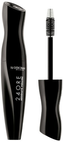 deborah-milano-24-ore-absolute-volume-mascara-in-black-jumbo-wand-for-false-lash-effect-33g-black-by
