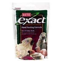 Cheap 2PK Kaytee Exact Handfeed Baby Bird 7.5oz (Catalog Category: Bird / Baby Formula & Related) (BKT53102)