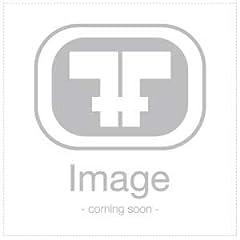 Maska - Reebok U.S. Inc 7K Senior Compression Hockey Jock Shorts by Maska