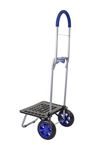 dbest-products-bigger-mighty-max-dolly-blue-by-dbest-products