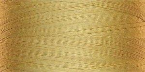 King Tut Quilting Thread - 1012 - Barley Sugar