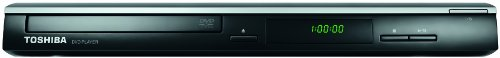 Toshiba SD1015KB DVD Player