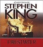 Stephen King Firestarter