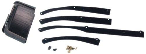 MTD Genuine Parts Accessories OEM-190-116 38