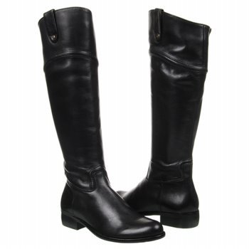 Cheap Price   Corso Como   Stamford  CORSO COMO Women's Stamford (Black Leather 8.5 M)   Buy Cheap   offer on 18-Nov-2012.